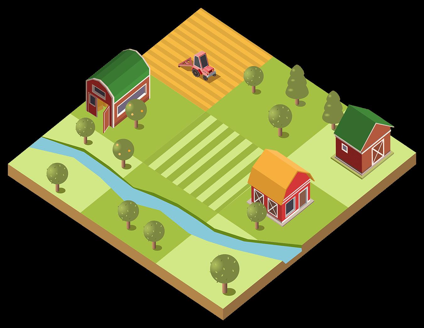 Изображение земли для мобильного